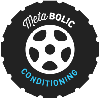 Metabolic conditioning