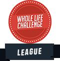wlc-league-logo-1418096ba62a7f9efe030fd3516dd016413c49741ac27d48fc70356103756938